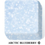 corian_arctic_blueberry