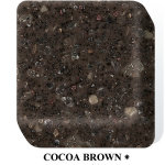 corian_cocoa_brown