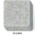 corian_eclipse