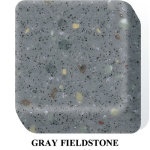 corian_gray_fieldstone
