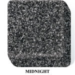 corian_midnight