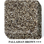corian_palladian_brown