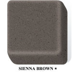 corian_sienna_brown